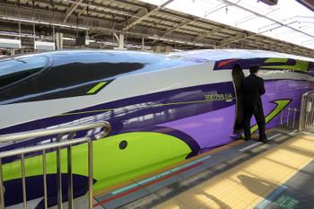 Osaka500typeeva160614