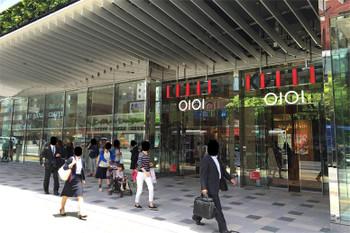 Fukuokahakata160613