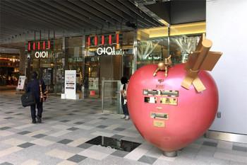 Fukuokahakata160614