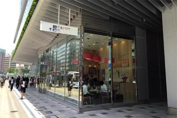 Fukuokahakata160616