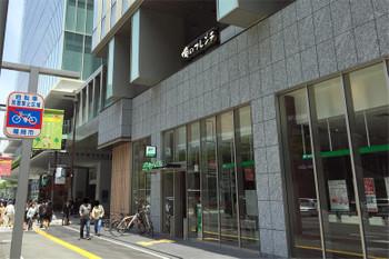 Fukuokahakata160617