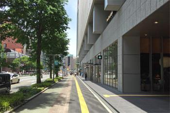 Fukuokahakata160619