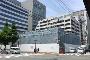 Fukuokahakata160620