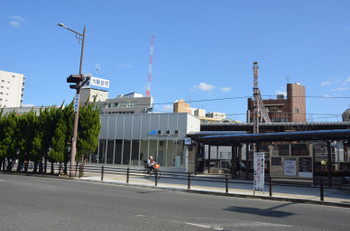 Takatsukijr160611