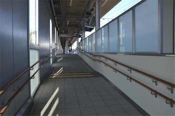 Takatsukijr160618