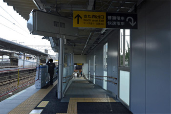 Takatsukijr160619