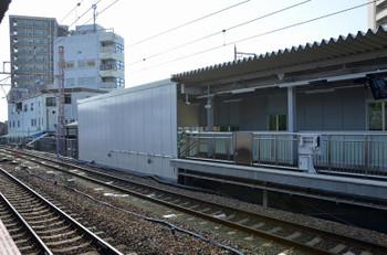Takatsukijr160621