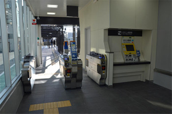 Takatsukijr160657