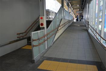 Takatsukijr160659