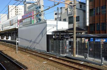 Takatsukijr160663