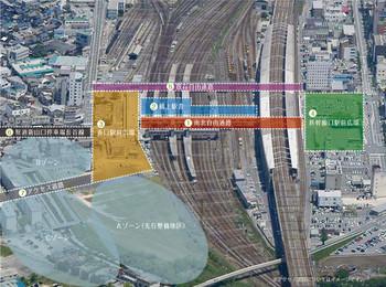 Yamaguchijr160611
