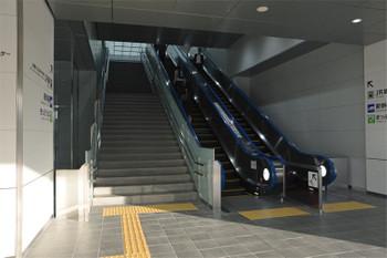 Yamaguchijr160612