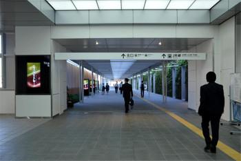 Yamaguchijr160614
