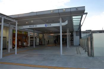 Yamaguchijr160624