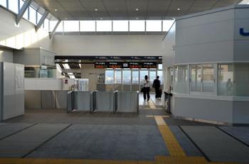 Yamaguchijr160652