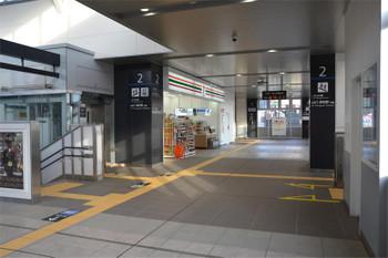 Yamaguchijr160655