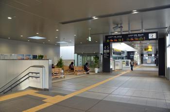 Yamaguchijr160658