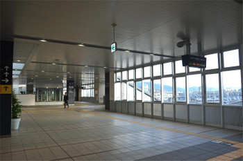 Yamaguchijr160661