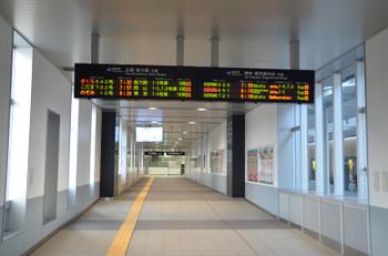 Yamaguchijr160662