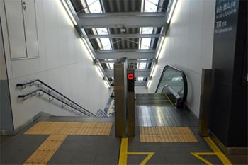 Yamaguchijr160663