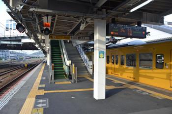 Yamaguchijr160664