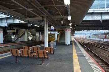 Yamaguchijr160666