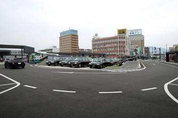 Tsuruga160553
