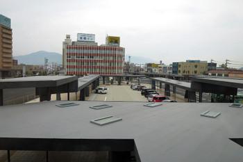 Tsuruga160554
