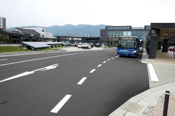 Tsuruga160561