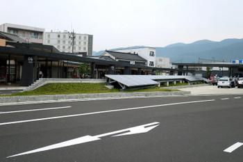 Tsuruga160565