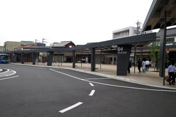 Tsuruga160566