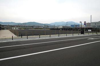 Tsuruga160567