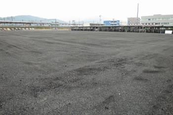 Tsuruga160568