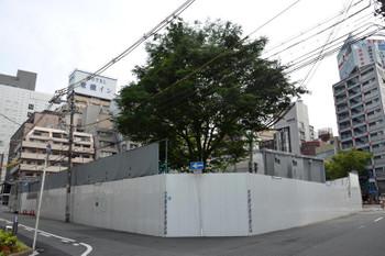 Osakanakatsu16068