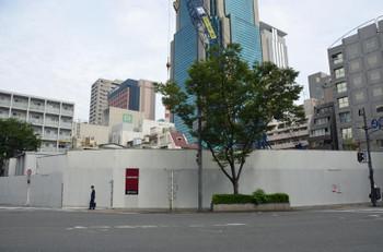 Osakanakatsu16069