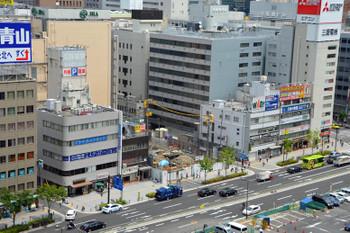 Osakashibata16062