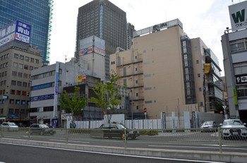 Osakashibata16065