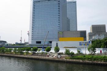 Osakaobp16062