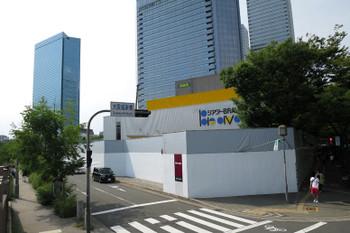 Osakaobp16064