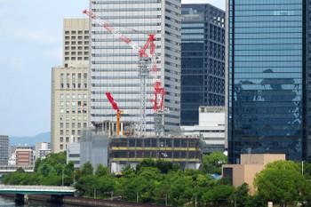 Osakamid160612