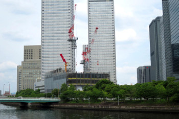 Osakamid160614