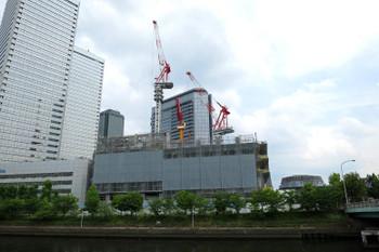 Osakamid160615