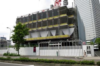 Osakamid160620