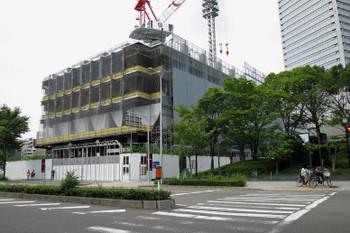Osakamid160621
