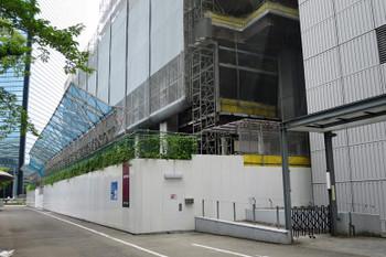 Osakamid160623