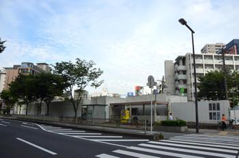 Osakanakatsu160612
