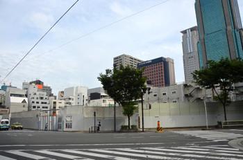 Osakanakatsu160613