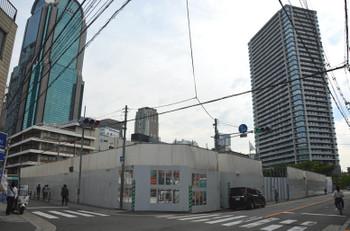 Osakanakatsu160615