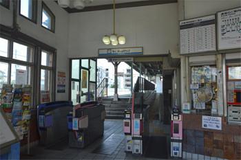 Sakai160654