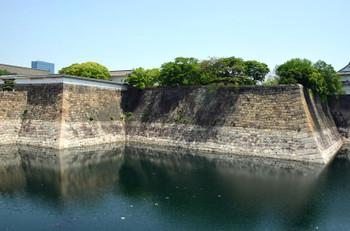 Osakaosakajo16064
